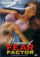 Playboy: Women Of Fear Factor Movie