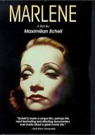 Marlene Movie