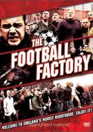 Football Factory, The Movie