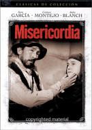 Misericordia (Mercy) Movie