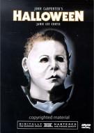 Halloween (Anchor Bay) Movie