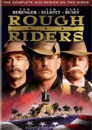 Rough Riders Movie