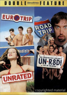 Eurotrip / Road Trip (Double Feature) Movie