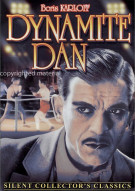 Dynamite Dan (Alpha) Movie