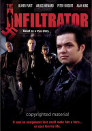 Infiltrator, The Movie