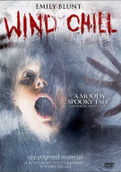 Wind Chill Movie