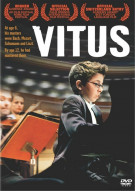 Vitus Movie
