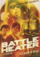 Battle Heater Movie