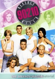 Beverly Hills 90210: The Seventh Season Movie