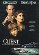Client, The Movie