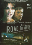 Road To Nowhere Movie