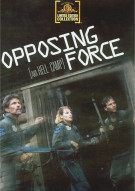 Opposing  Movie