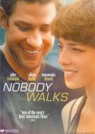Nobody Walks Movie