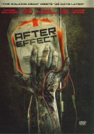 After Effect Movie