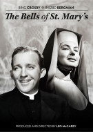 Bells Of St. Marys, The Movie