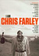 I Am Chris Farley Movie
