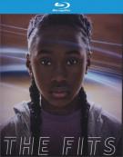 Fits, The (Blu-Ray) Blu-ray