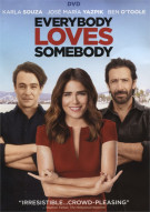 Everybody Loves Somebody  Movie