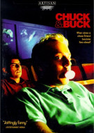 Chuck & Buck Movie