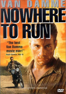 Nowhere To Run Movie