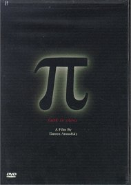 Pi Movie