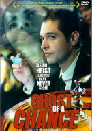 Ghost Of A Chance Movie