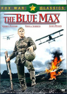 Blue Max, The Movie