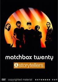 VH1 Storytellers: Matchbox Twenty Movie
