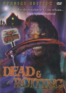 Dead & Rotting Movie