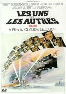 Les Uns Et Les Autres (Bolero) Movie