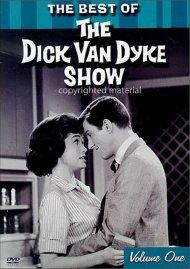 Best Of The Dick Van Dyke: Volume 1 Movie