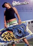 AKA: Girl Surfer Movie