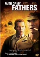 Faith Of My Fathers Movie