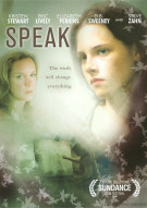 Speak Movie