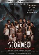 Scorned, The Movie