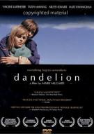 Dandelion Movie