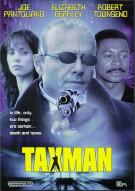 Taxman Movie