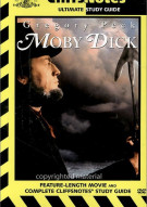 Moby Dick: Cliffs Notes Edition Movie