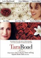 Tara Road Movie