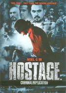Hostage Movie