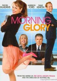 Morning Glory Movie