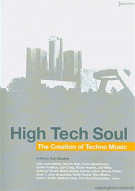 High Tech Soul Movie