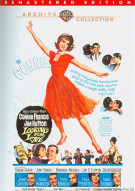 Looking For Love Movie
