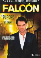 Falcon Movie