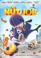 Nut Job, The Movie