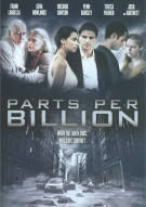 Parts Per Billion Movie
