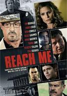 Reach Me Movie