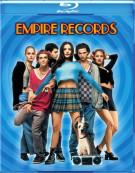 Empire Records Blu-ray