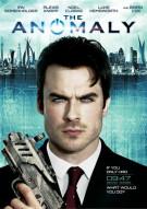Anomaly, The Movie