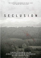 Seclusion Movie